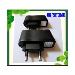 <em>5V1A</em>美规<em>手机充电器</em>