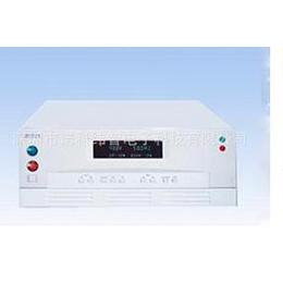 艾诺AN97000H 单相变频电源