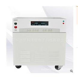 艾诺 AN97003H 单相智能变频电源 3KVA