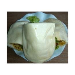 河南省新乡市红旗区食味居布袋馍小吃培训餐饮培训学校