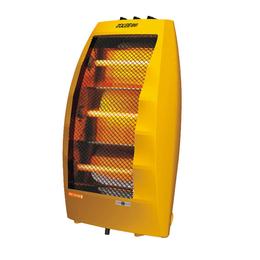 中联取暖器ZLQ-105 取暖器系列 石英管
