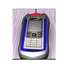 深圳工厂供手机无线充电器、<em>手机充电器</em>,塑胶模具,注塑<em>加工</em>