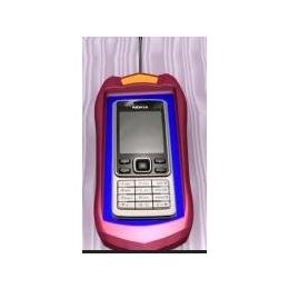 供应<em>手机充电器</em>、<em>无线</em>充电器模具,精密塑胶模具。