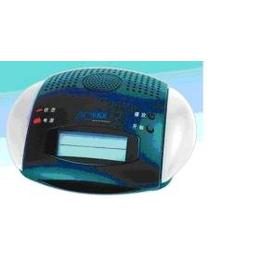 3GFAX无纸网络传真机