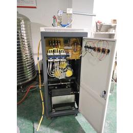 供应蒸汽发生器9kw电蒸汽发生器价格