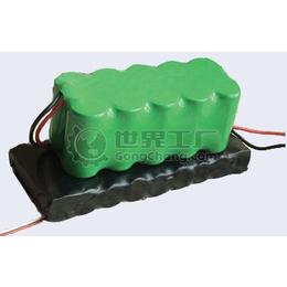 北京大兴专业定做 低自耗锂电池组