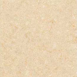 红太阳建材吉祥鸟陶瓷 大理石系列 金叶米黄