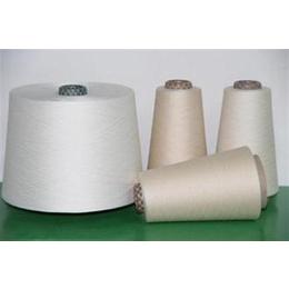 恒强纺织(图)、比马棉生产厂家、上海比马棉