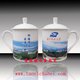旅游纪念品 旅游纪念茶杯