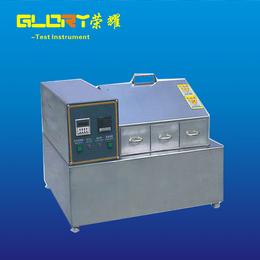 厂家直销蒸汽老化试验箱  老化实验设备