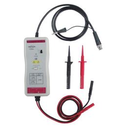台湾厂家直销出售检测电压800V 50MHz示波器差分探头