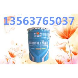 菏泽厚浆氯化橡胶漆批发粘稠度高的氯化橡胶漆