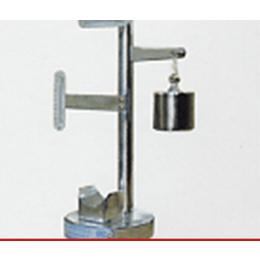 专业生产 LD-50型雷氏夹测定仪 雷氏夹测量仪