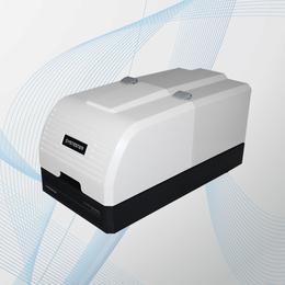 薄膜阻隔性济南思克水蒸气透过率检测仪