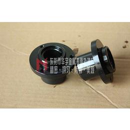 零件固定复合纯锰磷化