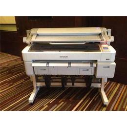 清远大幅面打印机 大幅面打印机代理商 系辉数码专业服务