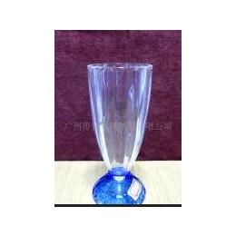 <em>玻璃杯</em>,果汁杯,<em>玻璃</em>果汁<em>杯子</em>,<em>玻璃杯</em>