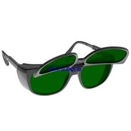 NOIR激光眼镜的安全标准和安全等级