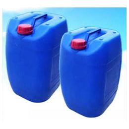 丙位壬内酯 椰子醛 最新原料生产厂家行情