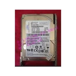 供应43X0839 43X0837服务器硬盘