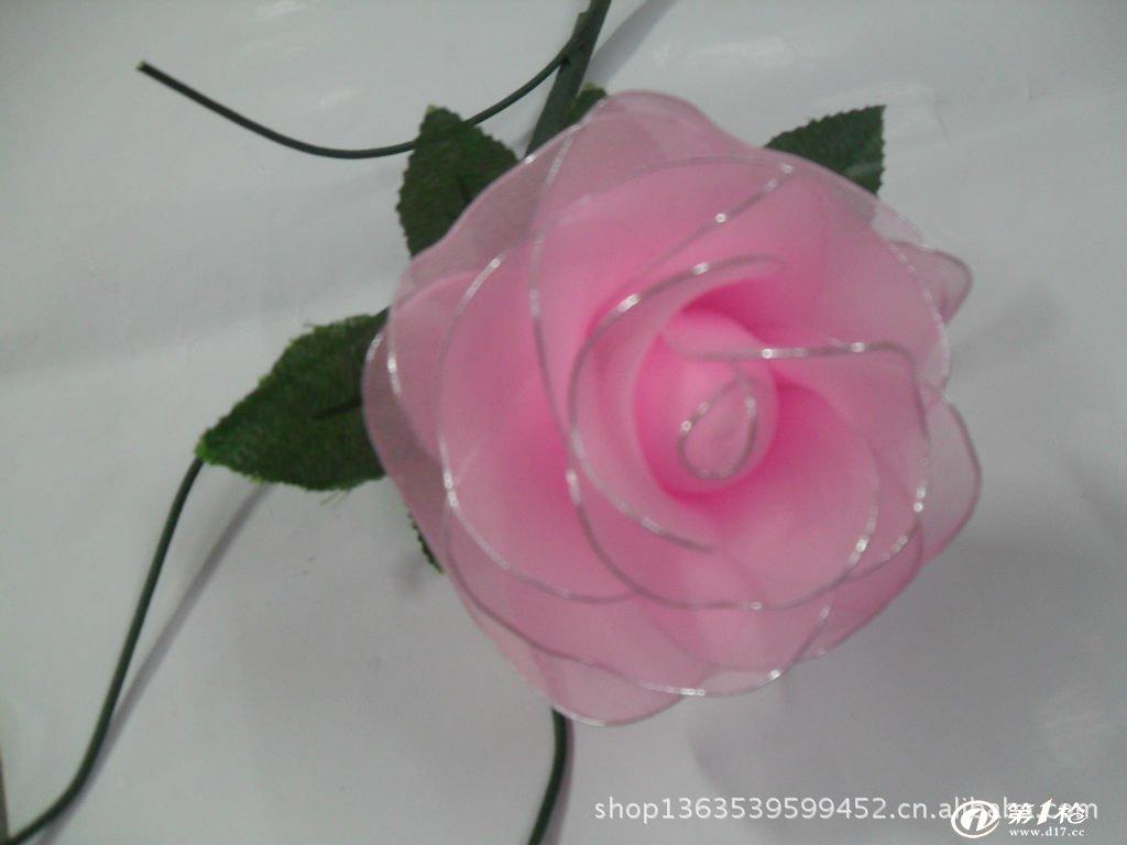 浪漫玫瑰花图片大全