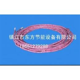 绳型加热器。电加热器生产厂家,镇江