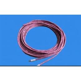 绳状式加热器、陶瓷加热绳