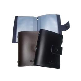 定制卡套卡包 创业文具(图) 卡套卡包定制