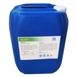 循环冷却水低磷环保阻垢剂AC203不含磷的阻垢剂鹤岗市采购阻