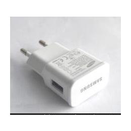 批发 足5v-1A三星N7100 <em>欧</em><em>规</em> <em>美</em><em>规</em>充电头 USB充电器 <em>手机充电器</em>