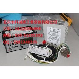 AI-TEK 70085-1010-420 转速传感器