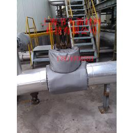 闸阀可拆卸保温衣特种可拆卸式保温衣