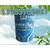 日照食品级无毒油漆环氧树脂防腐漆聚酰胺防腐漆批发价格 缩略图3