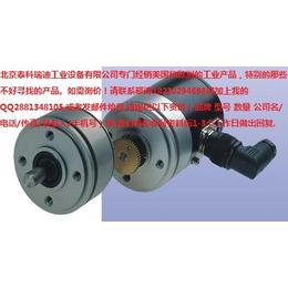 FSG角度传感器 PE-WD-01 GS120