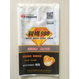 济南专业生产玉米种子包装