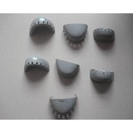 专业生产钢包头冲压模具钢包头加工件 东方制造