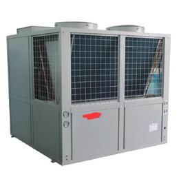 苏州高温热泵中草药烘干项目 空气源热泵
