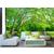 生态板品牌精材艺匠揭内幕 让消费者更懂挑板子缩略图4