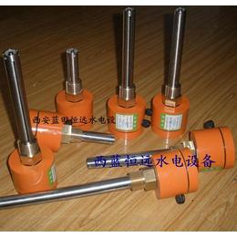 YHX-D-100油混水信号器研发精品