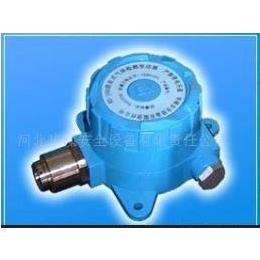 供应一氧化碳检测变送器