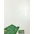家装市场上非常受欢迎的一种板材 精材艺匠生态板缩略图1
