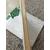 家装市场上非常受欢迎的一种板材 精材艺匠生态板缩略图3