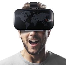 虚拟现实系统+VR头盔眼镜定制+VR虚拟现实软件+山西太原