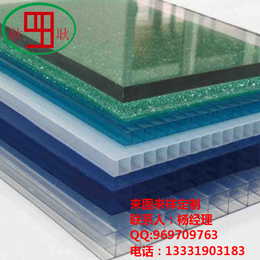 耐力板-耐力板价格-耐力板厂家
