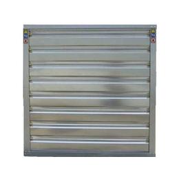 新街冷风机水空调安装冷风机维修南阳浦阳安装冷风机湿帘墙管道