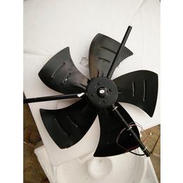 变频电机专用变频冷却风机 G280变频风机风扇 380V缩略图