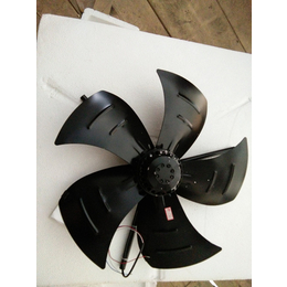 380V 变频电机通风机用变频风扇G180 衡水永动电机缩略图