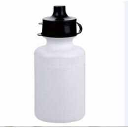 注塑开模塑料毛巾桶模具 设计开模订制 就找欣运
