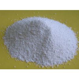硫代甜菜碱原料 工厂现货供应原料药