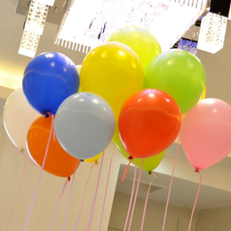 昆明广告气球订做 昆明广告气球订做印刷  昆明气球厂家
